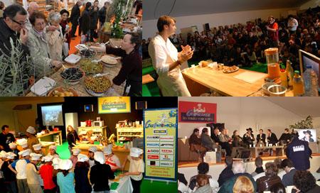 festival-des-gastronomades