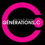 generations-c