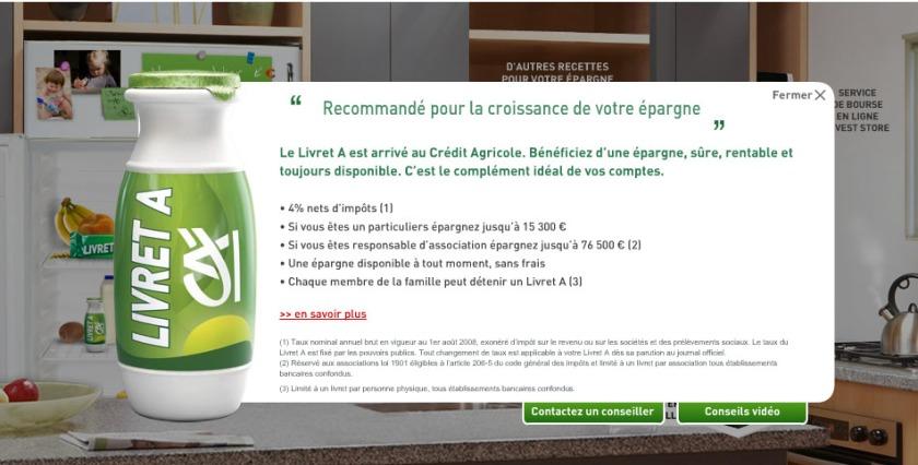 www.credit-agricole.fr