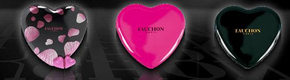 www.fauchon.com