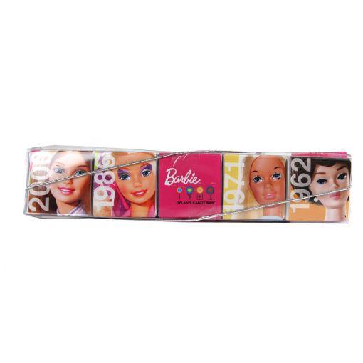 barbie-chocolat-2
