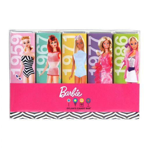 barbie-et-chocolat-13