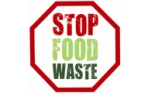 eu-actions StopFoodWaste