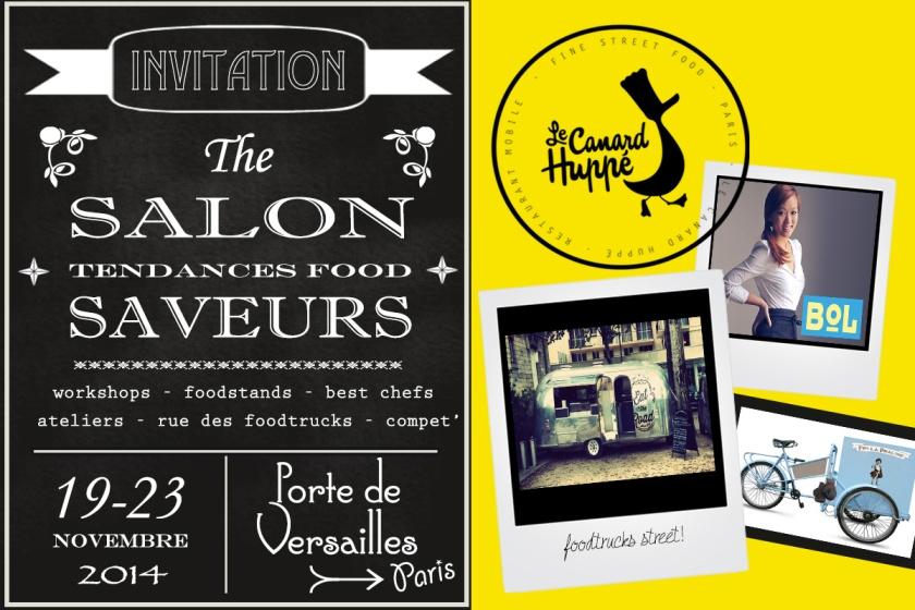 SalonSaveurs2014