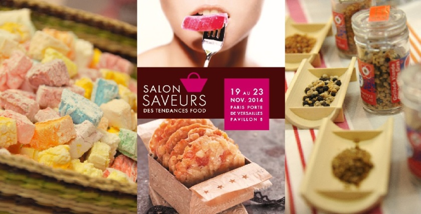 SalonSaveurs2014officiel