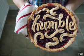 humblefoodtypo
