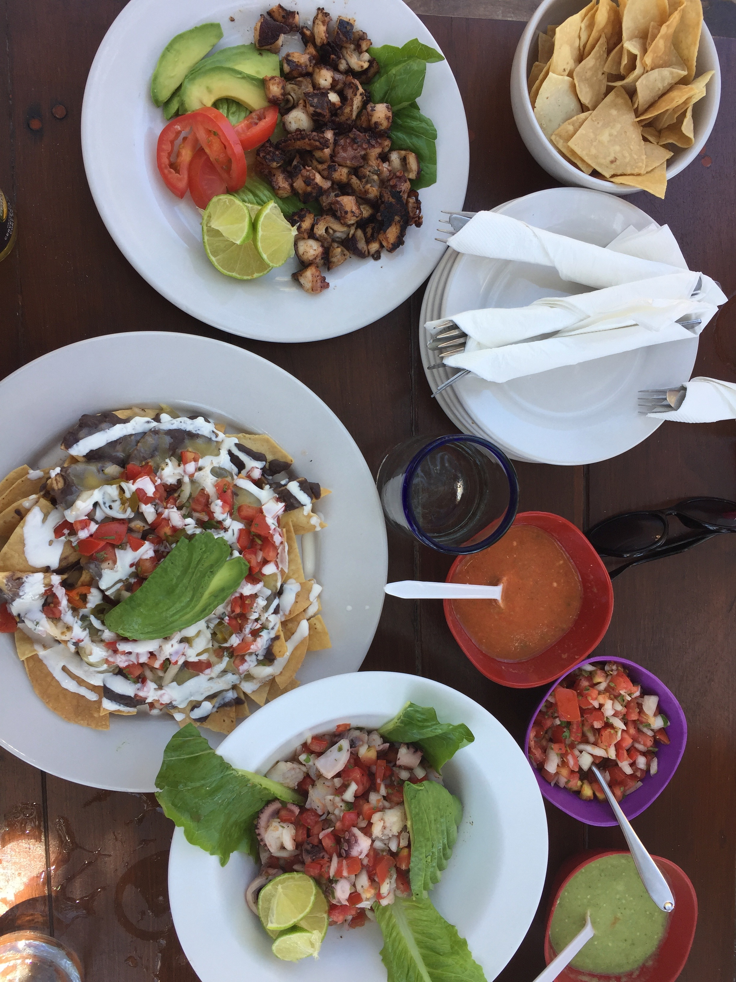 Best Cheap Food In Escondido